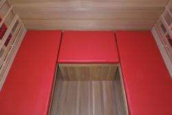 xse5-Health-Mate-Infrarood-cabine_middenbank