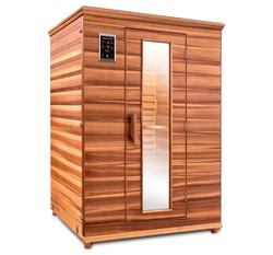 sse-3_BT_Health-Mate_infrarood_sauna
