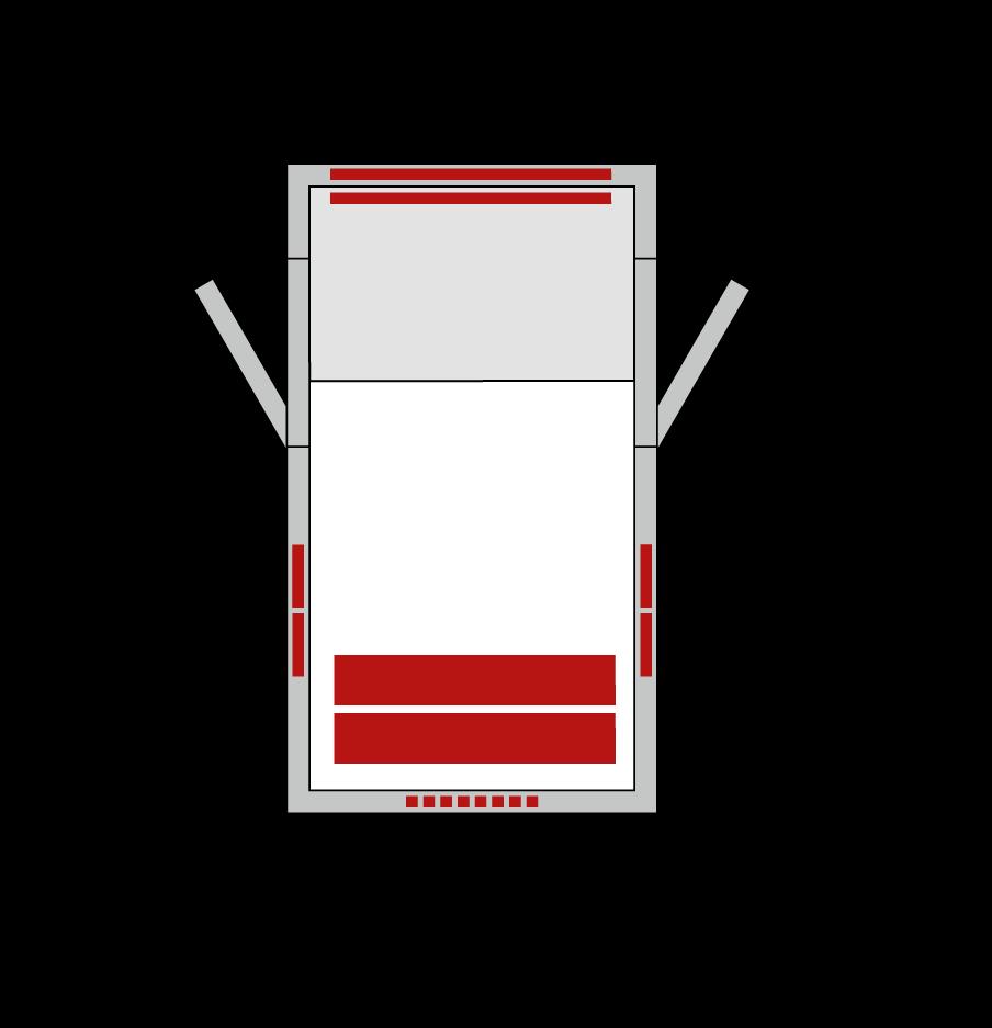 LBT_vector_Health-Mate_infrarood_sauna