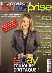 Article LungYo Entreprises Déc 2016