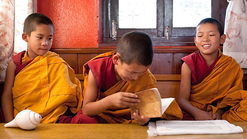 bigstock-Buddhist-monks-Nepal-AAA.jpg