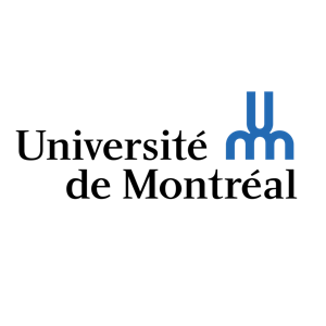 University of Montreal Logo.png