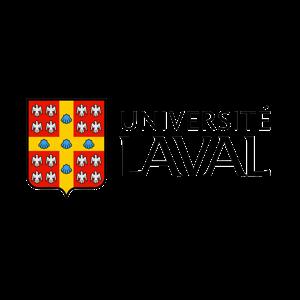 Laval University.png