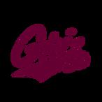University of Montana Logo.png