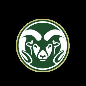 Colorado State Logo.png