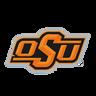 Oklahoma State University Logo .png