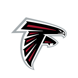 Atlanta Falcons Logo.png