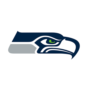 Seattle Seahawks Logo.png