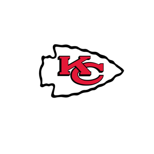 Kansas City Chiefs Logo.png