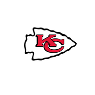 Kansas City Chiefs Logo.png