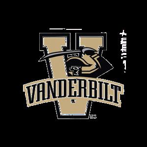 Vanderbilt University.png