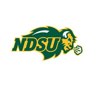 North Dakota State University Logo.png