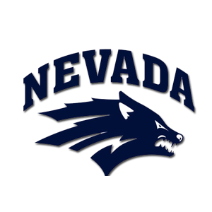 Univ. of Nevada Logo .png