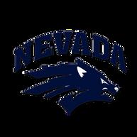 Univ. of Nevada Logo .png