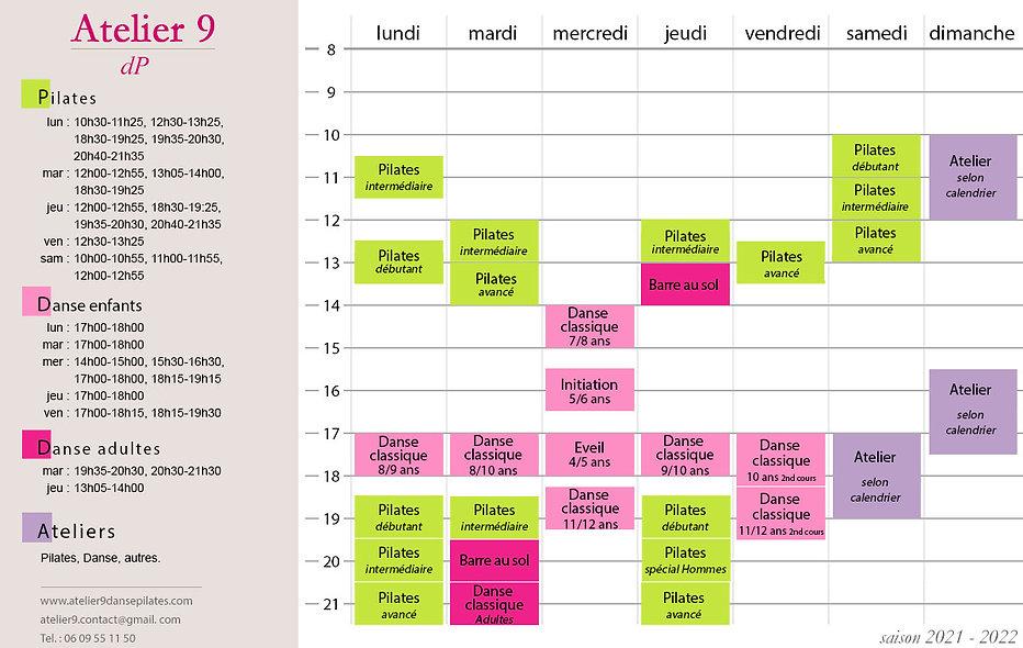 planning_cours_Atelier9_2021-2022_v01_web.jpg