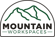 MountainWorkspaces_2C-Solid.png