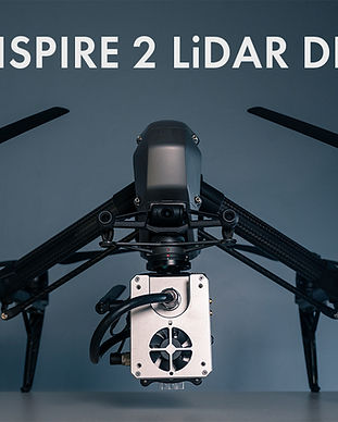 Inspire2-IndianaDrones-thumbnail-red.jpg