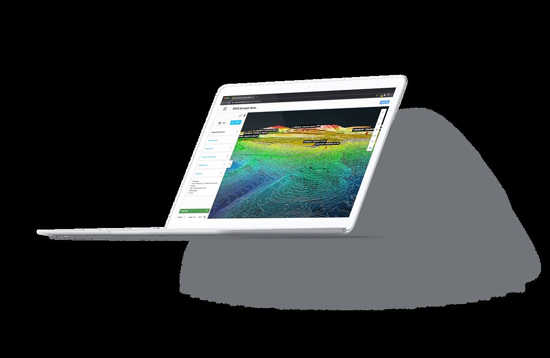 macbook-visualize-rockcloud.png