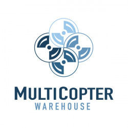 https://www.multicopterwarehouse.com/