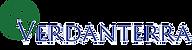 verdanterra logo.png