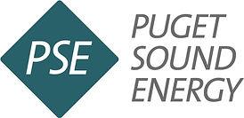 pse-logo_edited.jpg