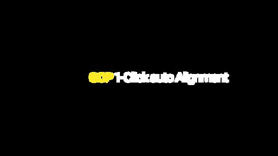 gcp-1click-text.png
