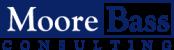 Moorebass-logo (1).png
