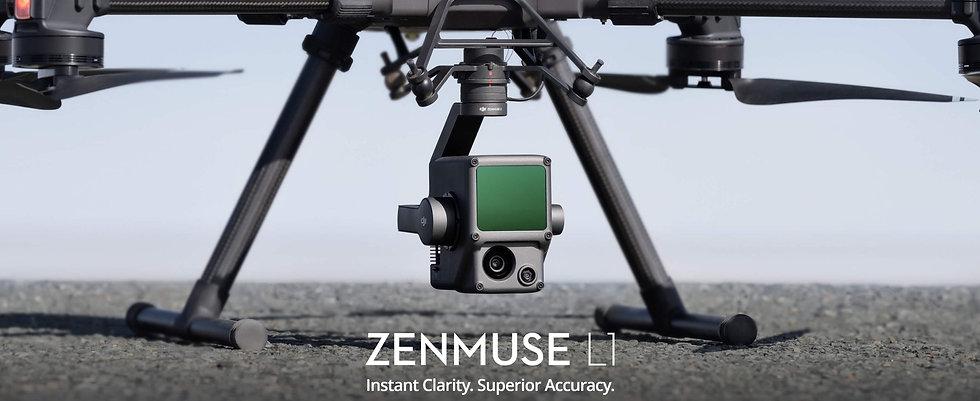 DJI-Zenmuse-L1-scaled.jpeg