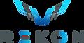 rekon-logo.png
