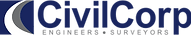 civilcorp logo.png