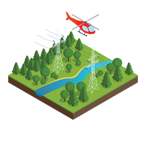transmission-isometric-icon.png