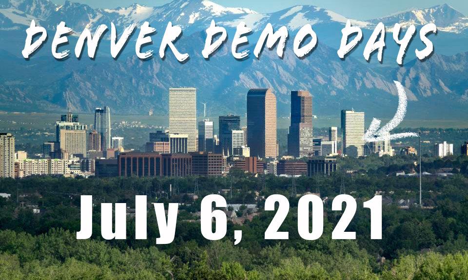 denver demo day.jpg