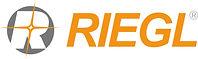 RIEGL-logo.jpg