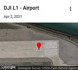 DJI-L1-airporttab.jpg