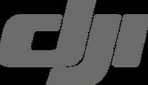 dji logo.png