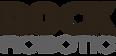 ROCK-Logo-BLK-HKedit_edited.png