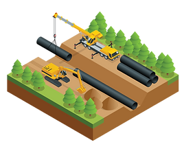 pipeline-isometric-icon.png