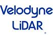 velodyne-logo-1.png