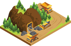 mining-isometric-icon.png