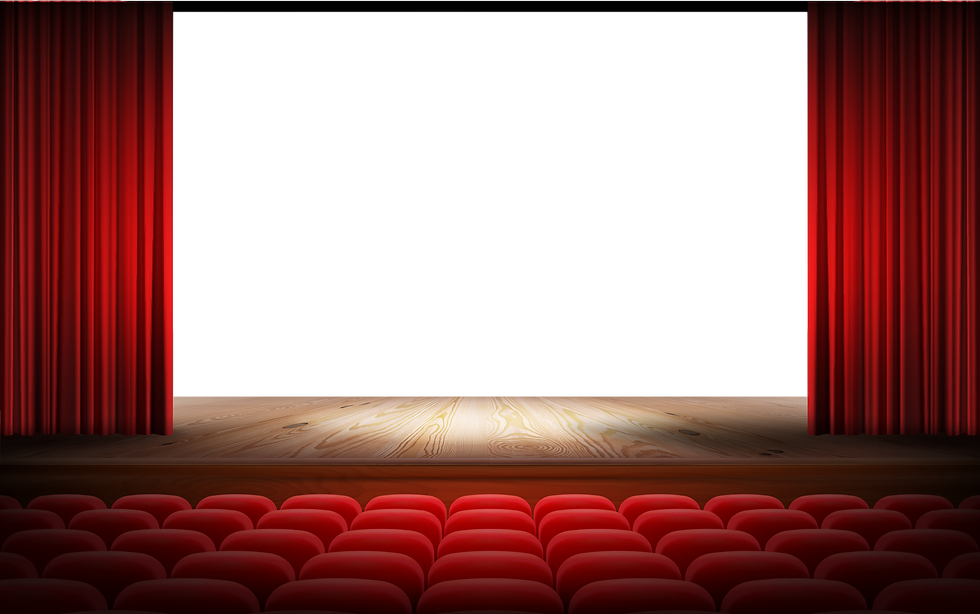 theater-png-transparent.png
