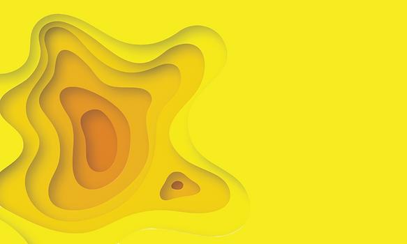 papercut-yellow-2.png