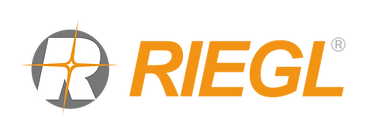 riegl-logo-2.png