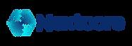 Nextcore-Logo_BLUE-M.png