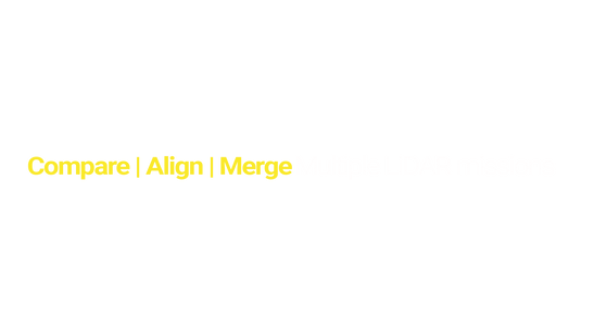 comparemergealign-text.png