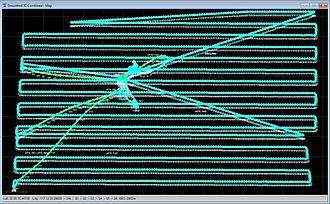 InertialExplorer-trajectory.JPG