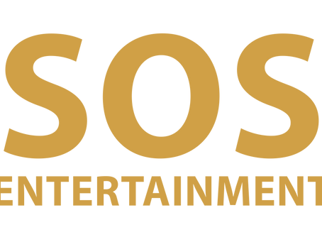 SOS Entertainment to sponsor the Catalans