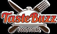 taste-buzz-logo-trans.png