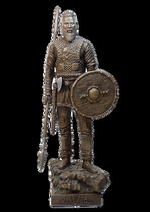Chef Viking