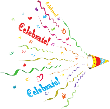 birthday-items-gdb439a9a1_1920.png