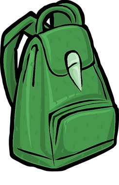 backpack-924588_1920.png